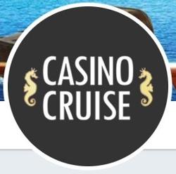 Casino Cruise Twitter