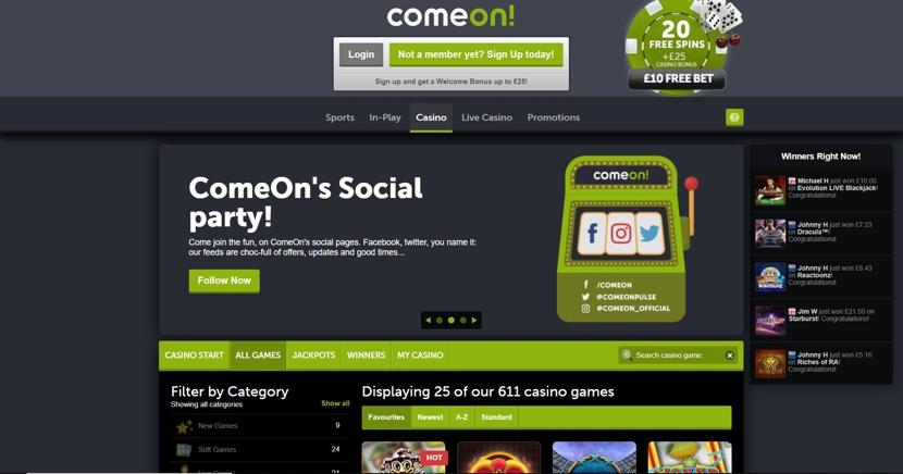 ComeOn-Homepage-830px.jpg