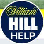 William Hill Casino Twitter