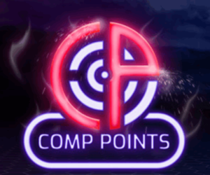 betfred casino complementary loyalty points