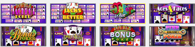 Game betting website 31 maggio san felice da nicosia betting