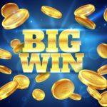 Big Win Coins