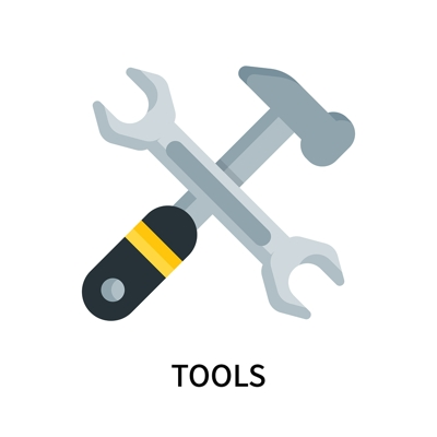 HTML5 Flash Tools