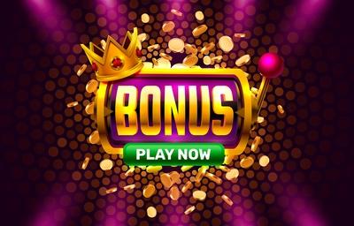 Bonus