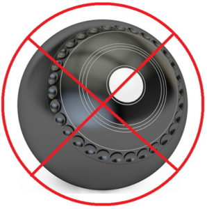 bowls banned