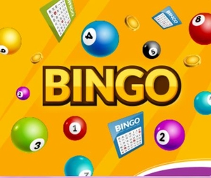 Boylesports Bingo