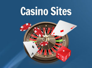 Best Us Gambling Sites