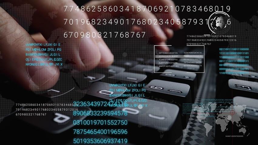 creating an algorithm