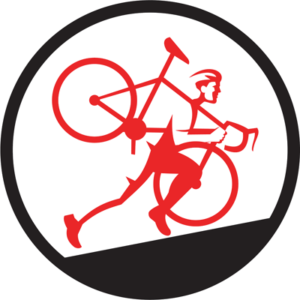 cyclo-cross icon