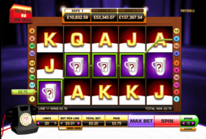 Random Number Generators - How online casino games generate