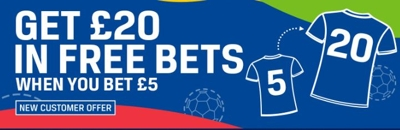 Free Bet Casino Bonuses
