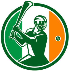 hurling ireland