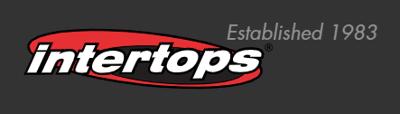 intertops established 1983