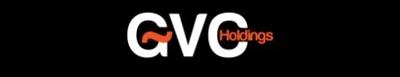 Ladbrokes GVC Holdings