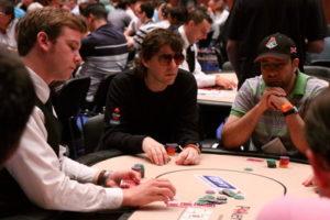 live poker tour game
