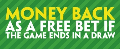 Money Back Offer Scorecast