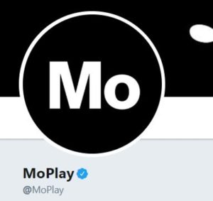 MoPlay Support