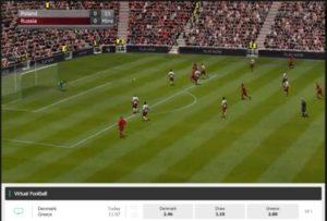 MoPlay Virtuals