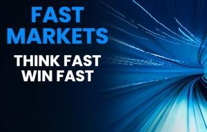 Mr Play Fast Markets