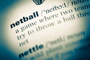 netball definition