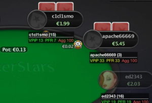 poker hud being used example