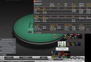 poker hud example