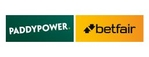 PP Betfair Logo