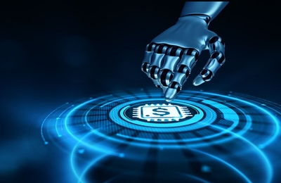 Quantum Computing Gambling Money