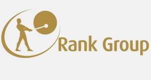 Rank Group Logo