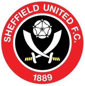 Sheffield Utd Badge