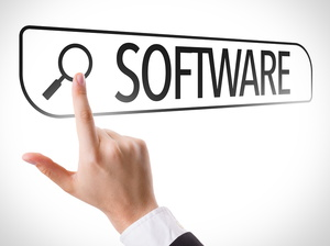 software-img