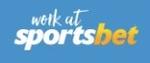 Sports Bet Logo