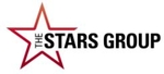 Stars Group Logo