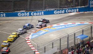 supercar gold coast race