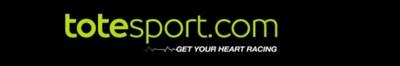 Totesport Logo