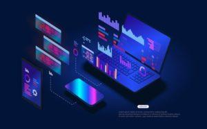 Platform Provider