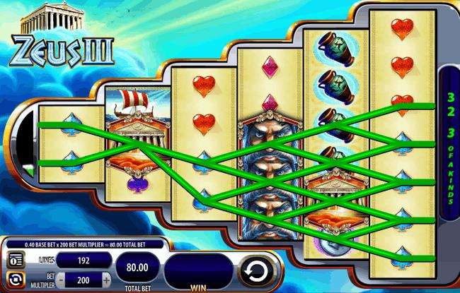 Casino online blackjack en vivo
